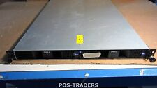 Dell J0PPG 500W PowerVault NX3500 UPS USV 2x Power Supply PSU - INCL BATTERYS