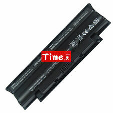 New J1KND Battery Fr Dell Inspiron 13R 14R 15R 17R M5010 N4010 N5010 N5110 N7010