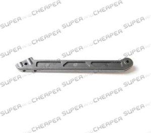Hsp Parts 60033 Rear Brace For 1/8 Rc Car
