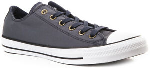 CONVERSE Chuck Taylor All Star Lightweight 155378C Sneakers Chaussures Hommes