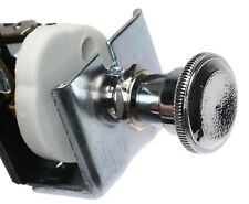 Headlight Switch ACDelco Pro D6218D