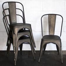 restaurant catering chairs for sale ebay rh ebay co uk