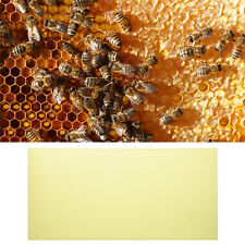 Beehive Flow Hive Bee Auto Raw Honey Frames Combs For Beekeeping Harvesting