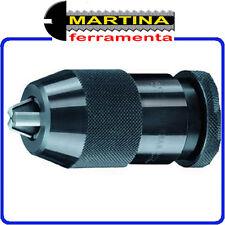 MANDRINO AUTOSERRANTE BLINKY FILETTO 1/2X20 F MM. 1,5-13