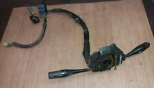 """Mitsubishi Canter 5 """" 85-96 Steering Column Switch Complete 177425"""
