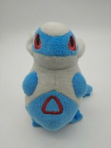 "Latios Pokemon Center Japan Pokedoll 2005 Plush 6"" Toy Doll"