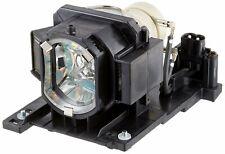 Hitachi Projector Lamp Model#:DT01371 LampID:DT01021