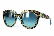 Dolce&Gabbana Sunglasses/Sonnenbrille DG4235 2860/4S Gr.49 Insolvenzware #480(2)