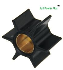 Chrysler Force Outboard Engine Parts Water Pump Impeller Replacement  85-150 HP
