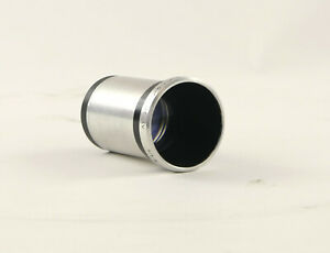 Lens Astro-Kino-Color IV 1: 1,4 50mm for 16mm Film Projector