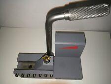 Radio De Fijación De Torneado Torno ball serie tejida de Axminster ingeniero Modelo C0 Micro