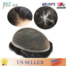 Toupee, Hair replacement, Hairpieces for men! French Lace,Swiss Lace,Hair system