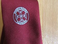 SEVENOAKS Probus Professional Club Tie by Catcose