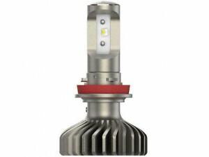 For 2008-2012 Infiniti EX35 Fog Light Bulb Front Philips 78484KP 2009 2010 2011