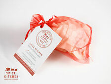 Spice Kitchen Mulled Wine Spice Kit 3 Sachet Perfect Christmas Stocking Filler