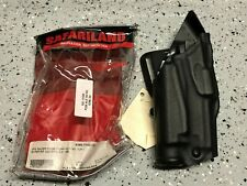 Safariland Sig Sauer 6390-7742-131 RIGHT HAND Holster P220R P226R M3 TLR-1 X200