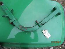Ransomes 300 fairway reel mower Right Rear lift Arm