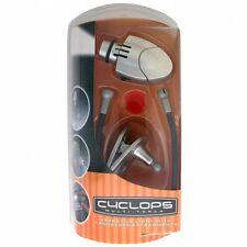 Luz de antorcha Cyclops Multi Con Clip