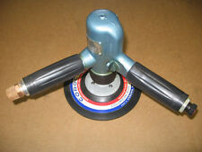 Chicago Pneumatic Angle Buffer Polisher CP 765-P-1600