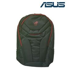 "ASUS ROG (Republic of Gamers) Backpack Laptop Bag for 15.6"" Laptop (Original)"