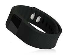 Unbranded Fitness Activity Trackers with Bluetooth