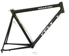 Felt F1 Easton Aluminum Custom Frame Size 58cm