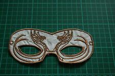 Dragon Mask Child's Halloween