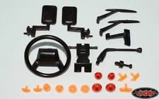RC4WD Land Rover Defender D90 Hard Body Spare Parts Assortment Z-B0034
