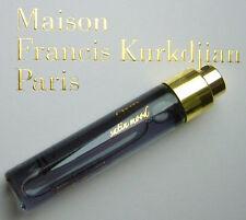 Maison Francis Kurkdjian Oud SATIN, EdP,  11 ml NEU