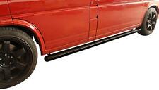 piste Rod Fin VW Volkswagen Transporter T4 Caravelle 1990-1996 gauche tie rod