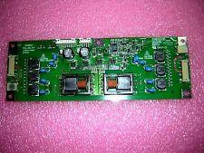 NEC LCD1980FXI ( ( L193FH ) – Inverter PCB J191012.00
