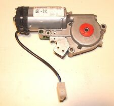 ***NEW*** Alero, Cavalier, Grand Am, Sunfire -- SUNROOF MOTOR --