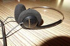Aiwa Walkman Kopfhörer HP M16 Ohrhörer