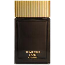 Tom Ford Eau de Parfum men noir extreme T2TM010000 100ml scent perfume