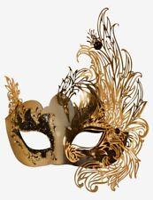 Masque Vénitien Salomé Fait à la Main à Venise!