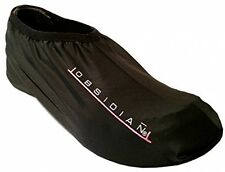 Slide Board Booties By Obsidian - 1 Pair - One Size Fits All ?