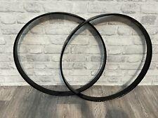 "More details for premier apk bass drum 22"" wooden hoops rims hardware tension"