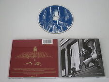 Faith No More / Album Of The Year ( Slash /London 828 901-2) CD Album