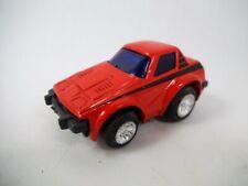 Vintage ZEE Zylmex Speed Demons Triump R Tomy Takara Choro Q Tonka Penny Racers