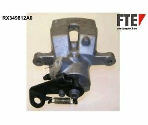 FTE Bremssattel RX349812A0