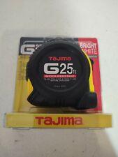 TOP35MY 13mm Stahlmass Taschenbandmass Tajima Bandmass TOP Conve 3,5 mtr