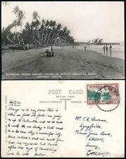 Ceylon/ Sri Lanka