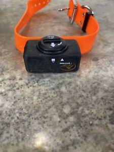 SportDOG Brand NoBark SB-1030M Dog Collar Replacement