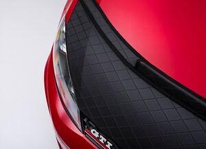 Car Hood Bra in DIAMOND Fits Volkswagen Golf MK7 2015 2016 2017 2018 15 16 17 18