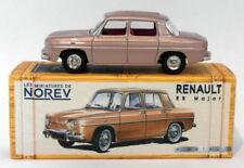 Renault Modellautos, - LKWs & -Busse von NOREV im Maßstab 1:43