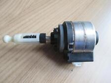 Stellmotor Scheinwerfer Audi A4 B6 8E VALEO 89022080 LWR XENON