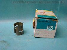 GM 14057297 Chevrolet 6.2L Diesel Rocker Arm Spacer 1982 83 84 Pickup Truck Van