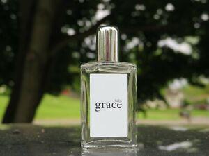 """""""BABY GRACE"""" Mini Eau de Parfum Splash by Philosophy, 0.33 oz"""