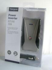 Targus Apv10Us1 Auto/ Air Power Inverter 100W