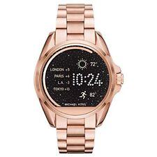 Orologio Smartwatch Donna Michael Kors Casual Cod. Mkt5004